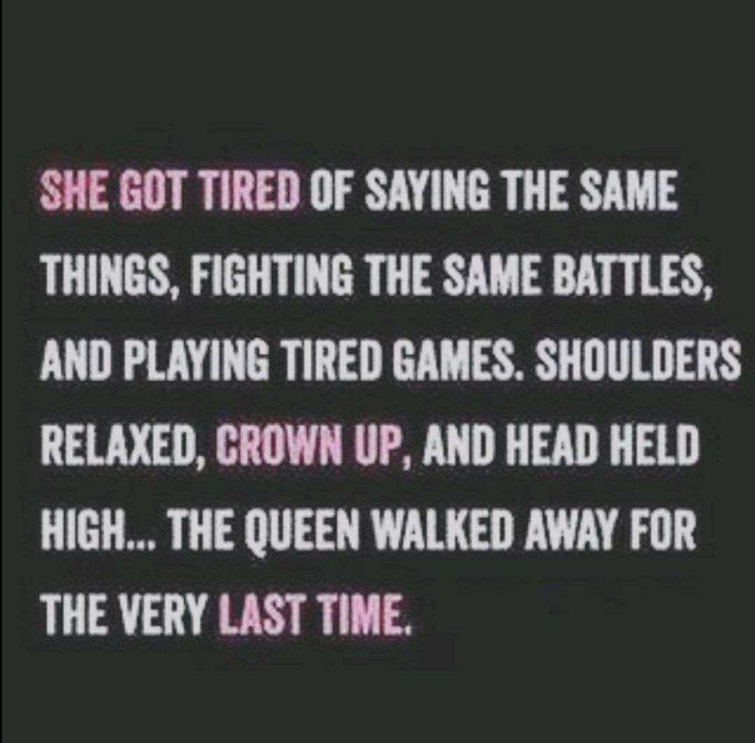 Time To Move On Quotes Pinrosey Oliveros On Quotes  Pinterest  Life Lessons Move