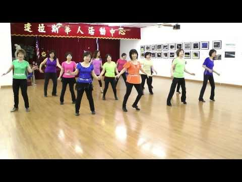 Blueberry Chill Line Dance Dance Teach By Gaye Teather Youtube Line Dancing Dance Dance Workout