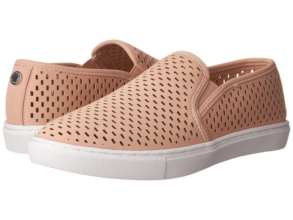 e3fcab0df8c Steve Madden Elouise Sneaker Women's Shoes Pink | Products ...