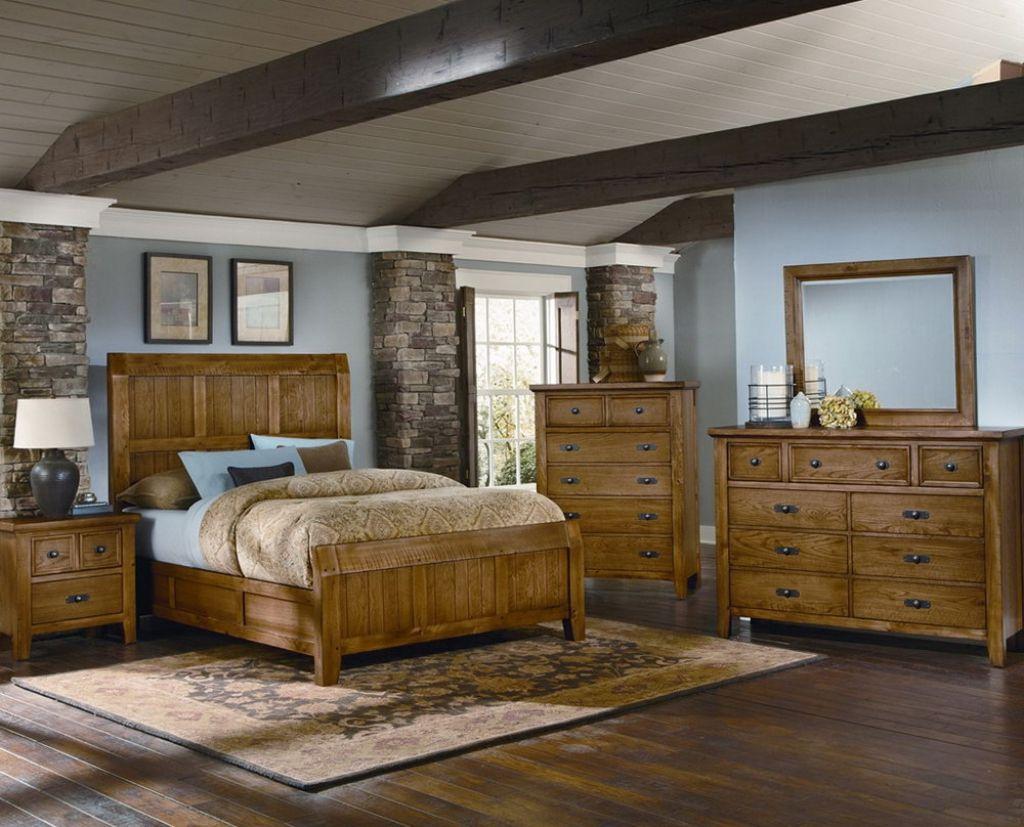 granite top bedroom furniture sets - interior design bedroom color