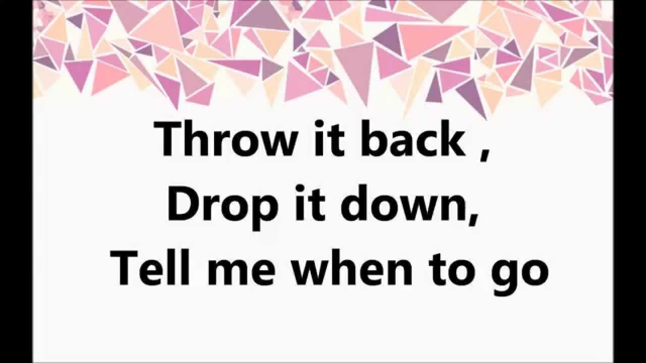 Kalin And Myles Trampoline With Lyrics Swagga Lyrics