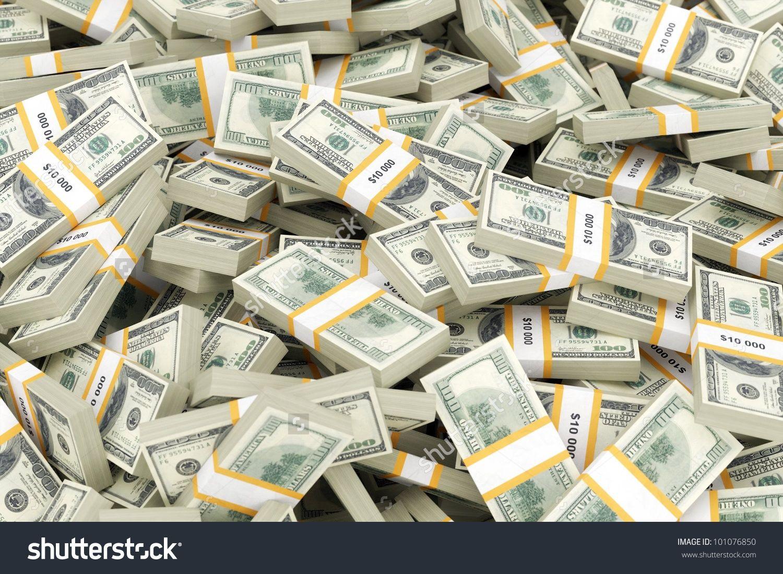 Payday loan perris ca image 8
