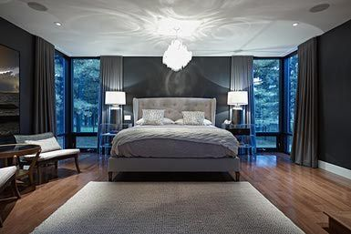 Elegant The Average American Bedroom In New Homes Is Between 120 And 150 Square  Feet. Master Bedrooms Are Typically Much Larger, Averaging More Than 200  Square Feet ...