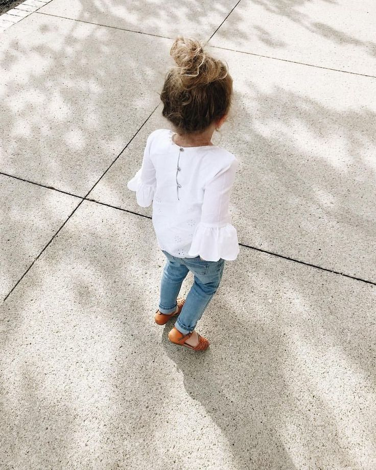 99+ Cute Baby Girl Clothes Outfits Ideas #babykidclothesandideas