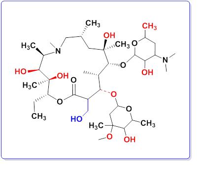 prednisone leukocytosis