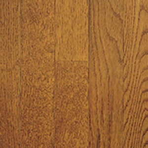 Somerset Color Collections Plank 5 Solid Gunstock