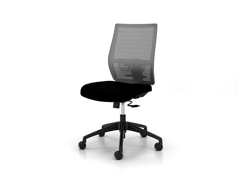 Mesh Conference Room Chairs With Casters ~ Http://lanewstalk.com/conference  Room Chairs Cith Casters/