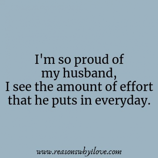Proud Of My Husband Quotes Wonderful Husband Quotes Marriage Quotes Relationship Goals Marria Love Your Husband Quotes My Husband Quotes Love My Husband Quotes