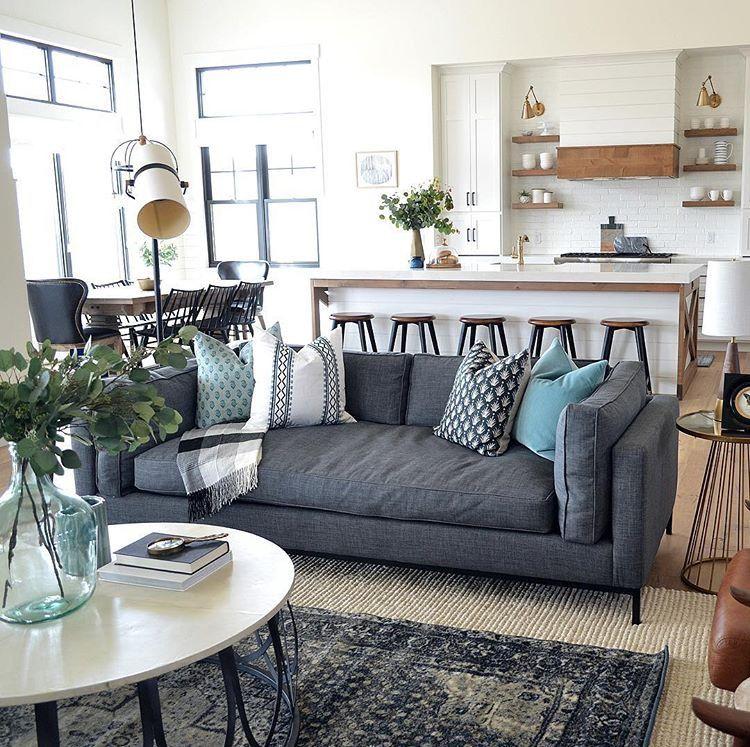 pin by karen moreno on ideas for the house pinterest living