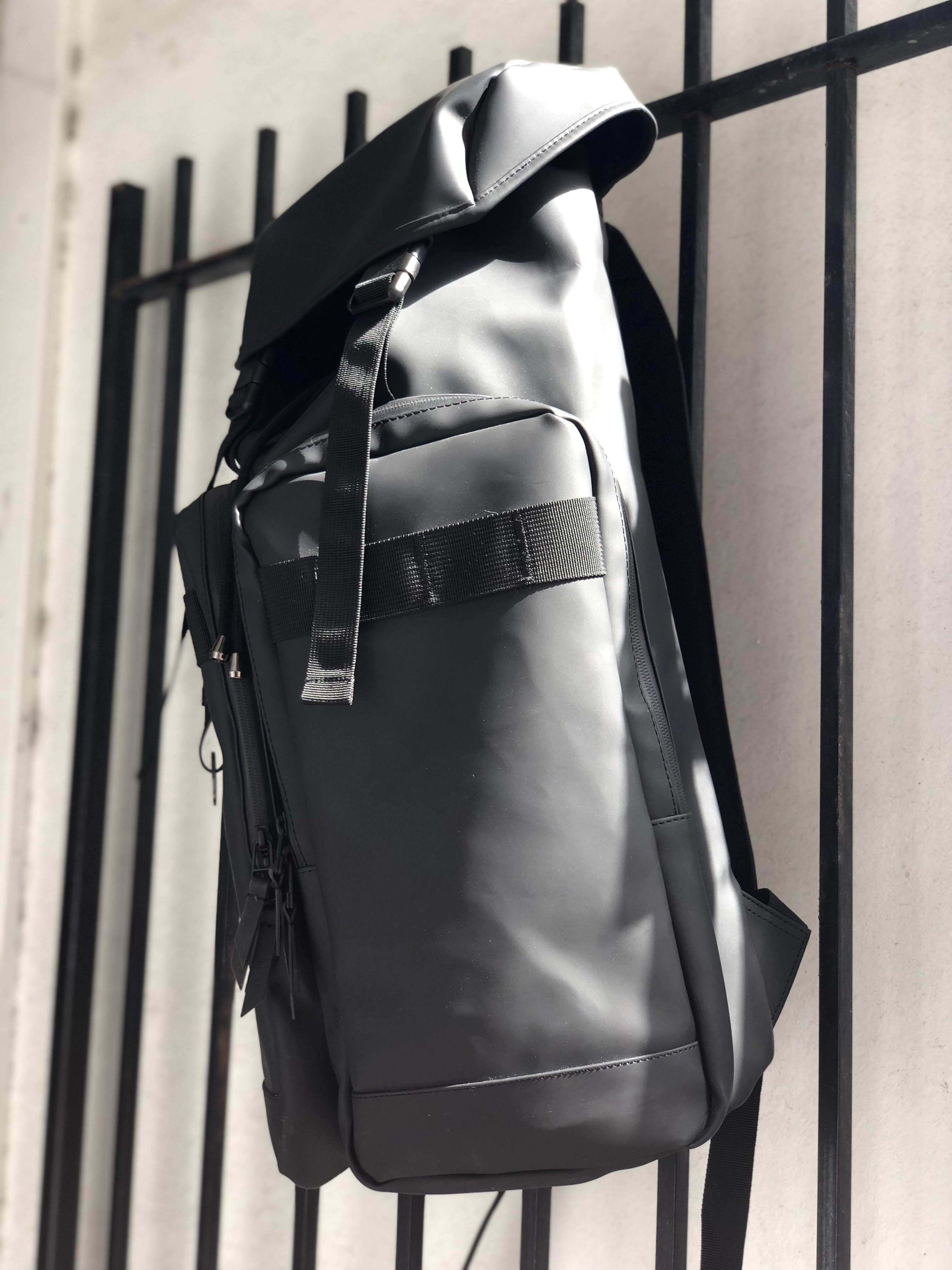 pin by rabica nelson on street wear pinterest rains backpack