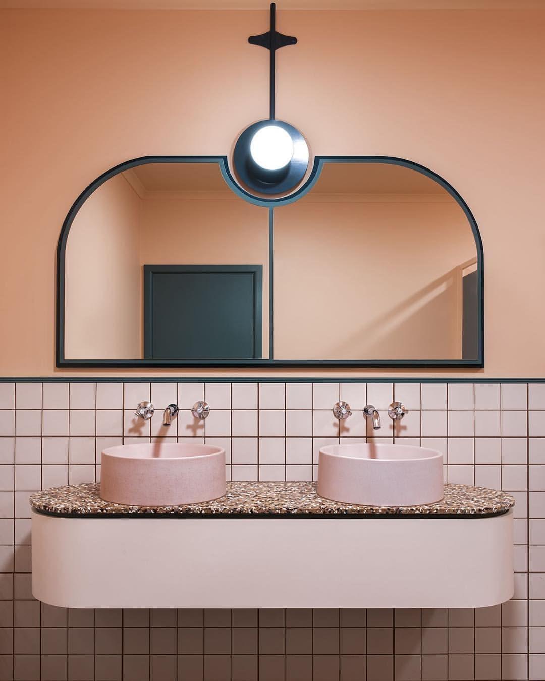 Mt Erica Hotel By Bergman Co P Roduct Product Design Bathroom Hotel Interiordesign Interior Bathroom Interior Bathroom Design Bathroom Inspiration