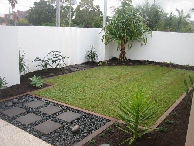 20120210 Landscape Design Sunshine Coast Jpg 640 480 Timber Garden Sheds Outdoor Landscaping Landscaping Inspiration