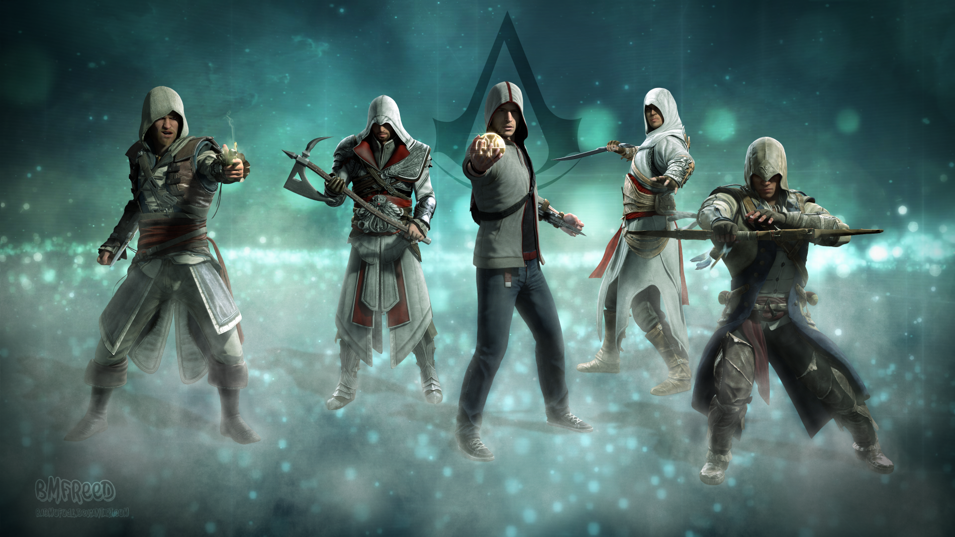 Assassins creed wallpaper full widescreen 009j51717g 1920x1080 px assassins creed wallpaper full widescreen 009j51717g 1920x1080 px 427 mb games assassins creed voltagebd Gallery