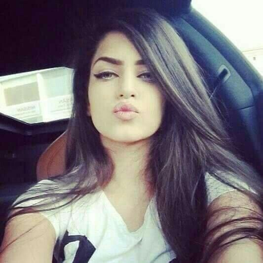 west chazy single asian girls Start asian dating and find your perfect match browse profiles by nationality or language and chat with like-minded asian singles looking for love if you need some dating inspiration, take.