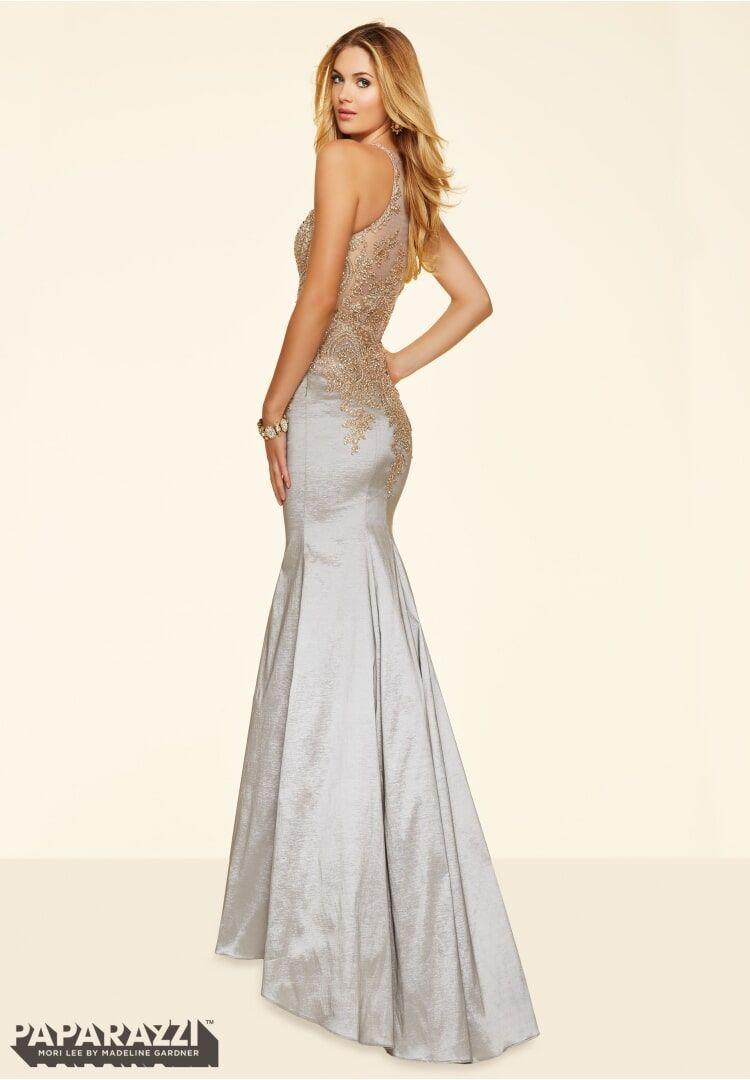 Niedlich Prom Kleider San Antonio Bilder - Hochzeit Kleid Stile ...