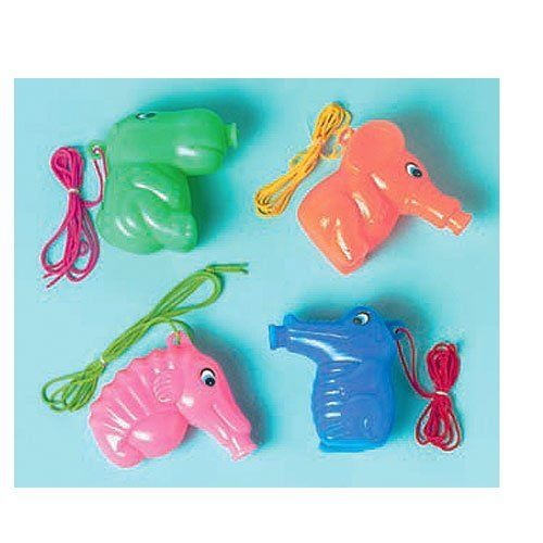 Colored Animal Squirts (1 dz) by Amscan. $4.45. Looking for fun treats that will get your kids all wet this summer? These Colored Animal Squirts are guaranteed to be a hit with kids of all ages!