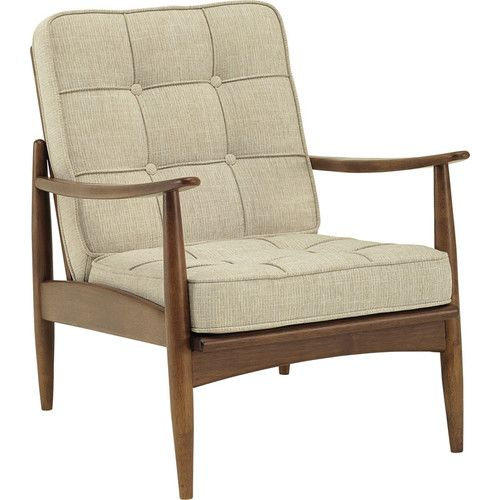 Ripon Armchair By Innova Australia Get It Now Or Find More Living