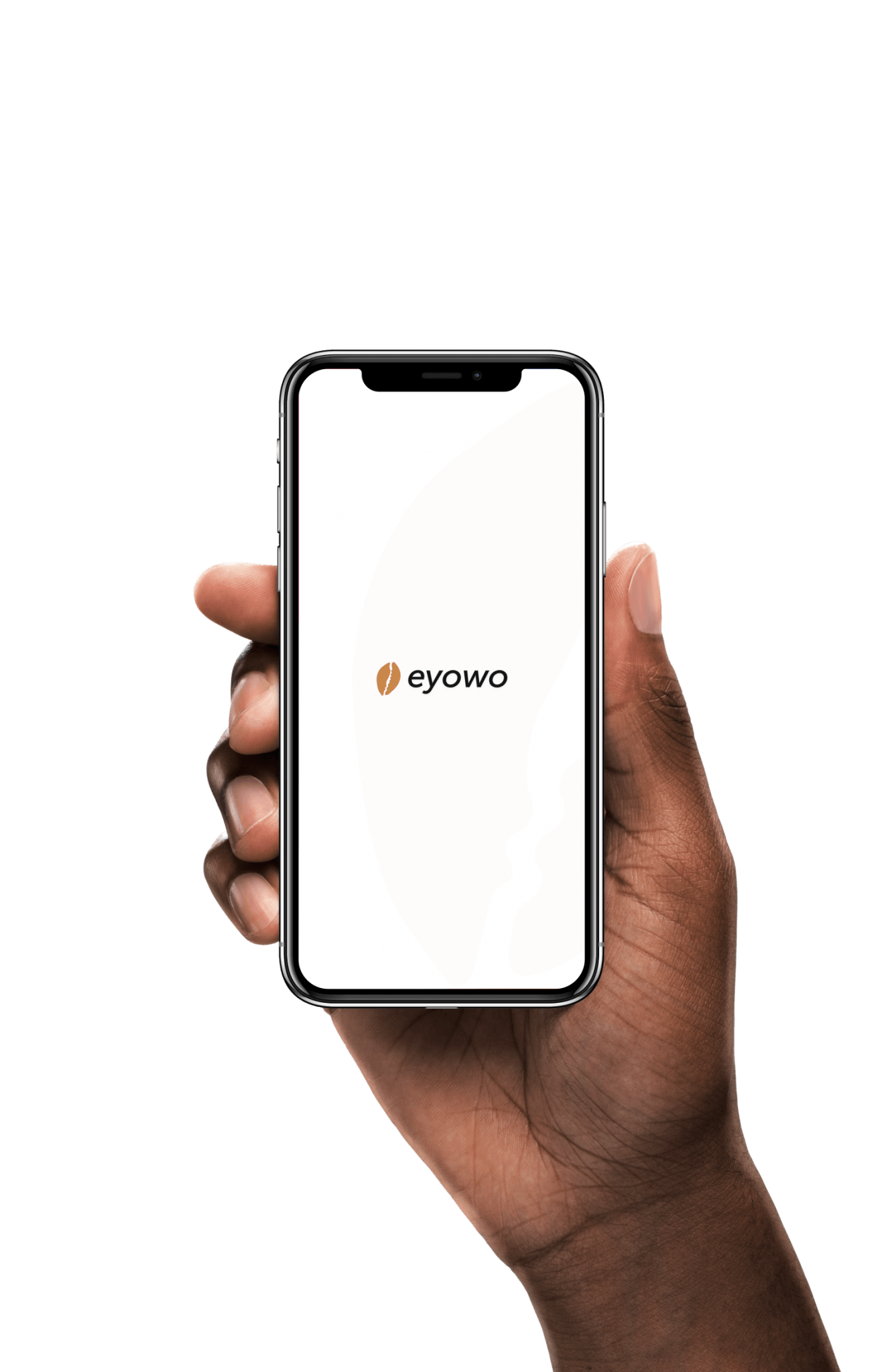 Eyowo, the answer to payment issues in Nigeria? Female