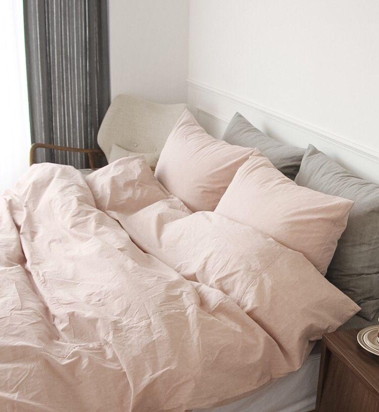 lovely full of org elegant bedding comforters cscct twin comforter light size pink butterfly damask