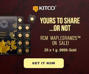 Kitco Live Gold Price Silver