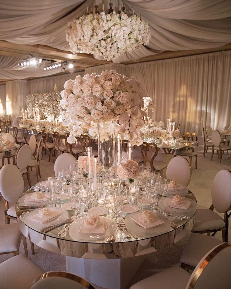 Das schönste Dekor des äußerst talentierten Nisie Enchanted Florist   Wand Deko Das schönste Dekor des äußerst talentierten Nisie Enchante...