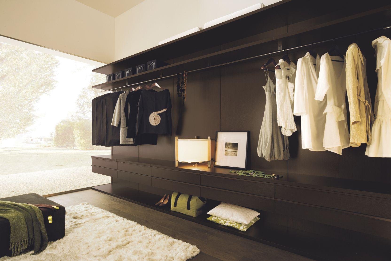 Cabina Armadio Moderna Miami : Pin di pedini miami su closets