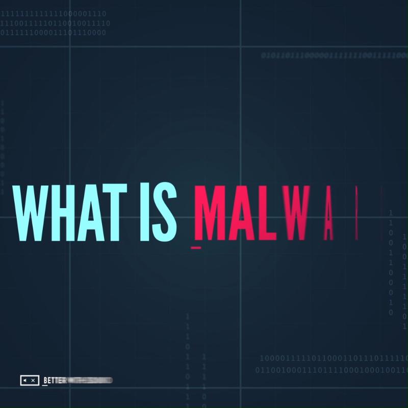 "New Malware Defeats ""Air Gap"" To Transmit Data Via LED"