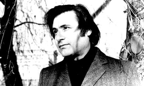 A guide to the Music of Alfred Schnittke