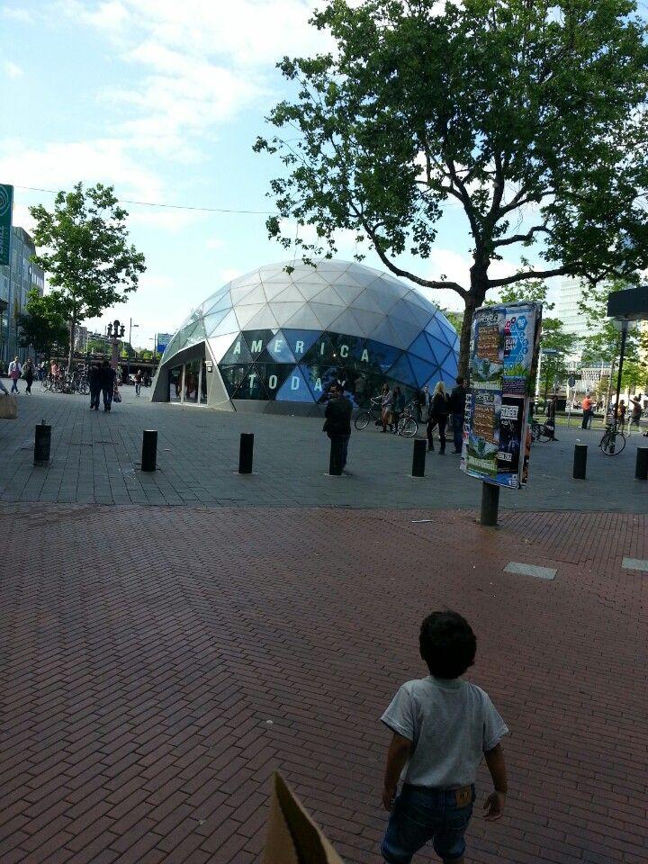 Klokgebouw 51 5617 AB Eindhoven In Noord Brabant Area Indoor Skatepark