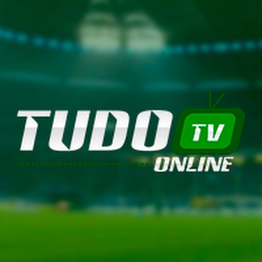 Futebol Ao Vivo Loterias Noticias E Muito Mais Futebol Ao Vivo