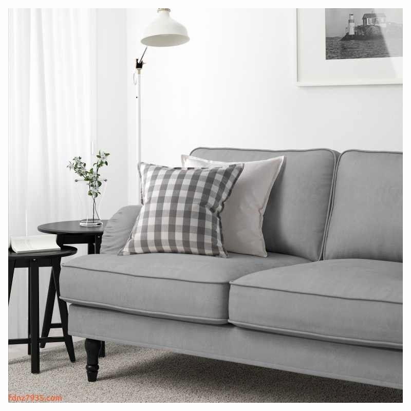Pin Na Doske Living Room Sofa Design