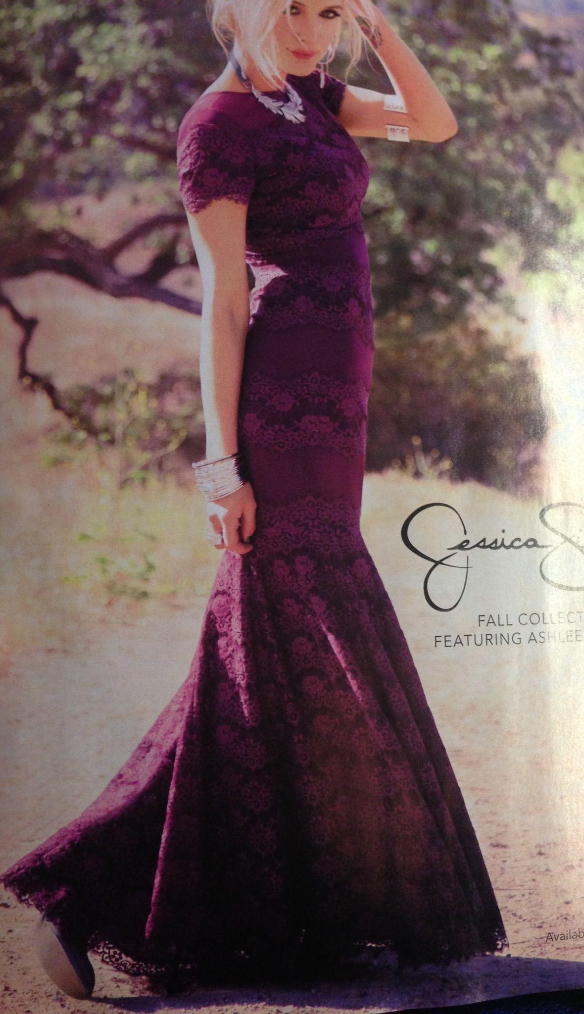 Jessica simpson wedding dress  Jessica Simpson dress  Fashion  Pinterest  Jessica simpson