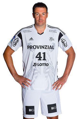 Dhb Handball Bundesliga
