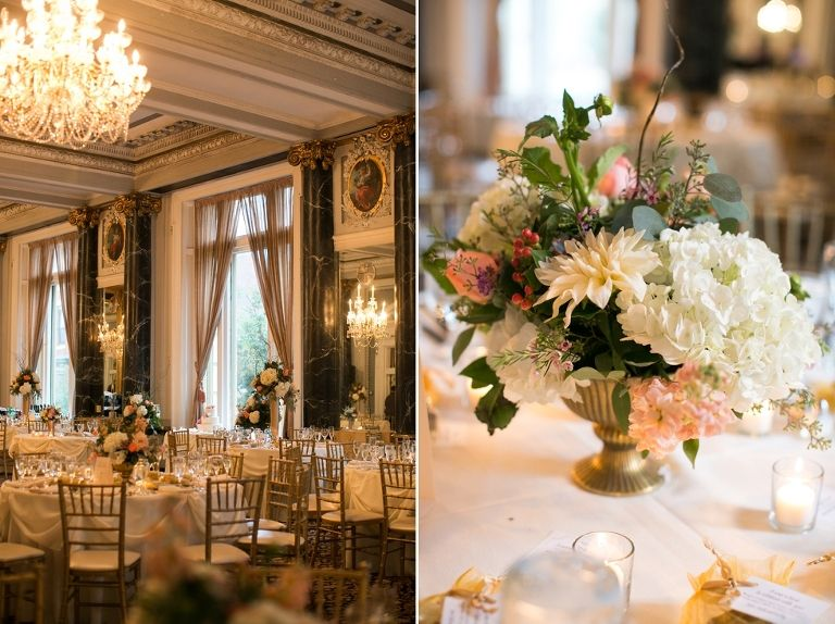 Hotel belvedere philadelphia wedding photographs florist board hotel belvedere philadelphia wedding photographs junglespirit Gallery