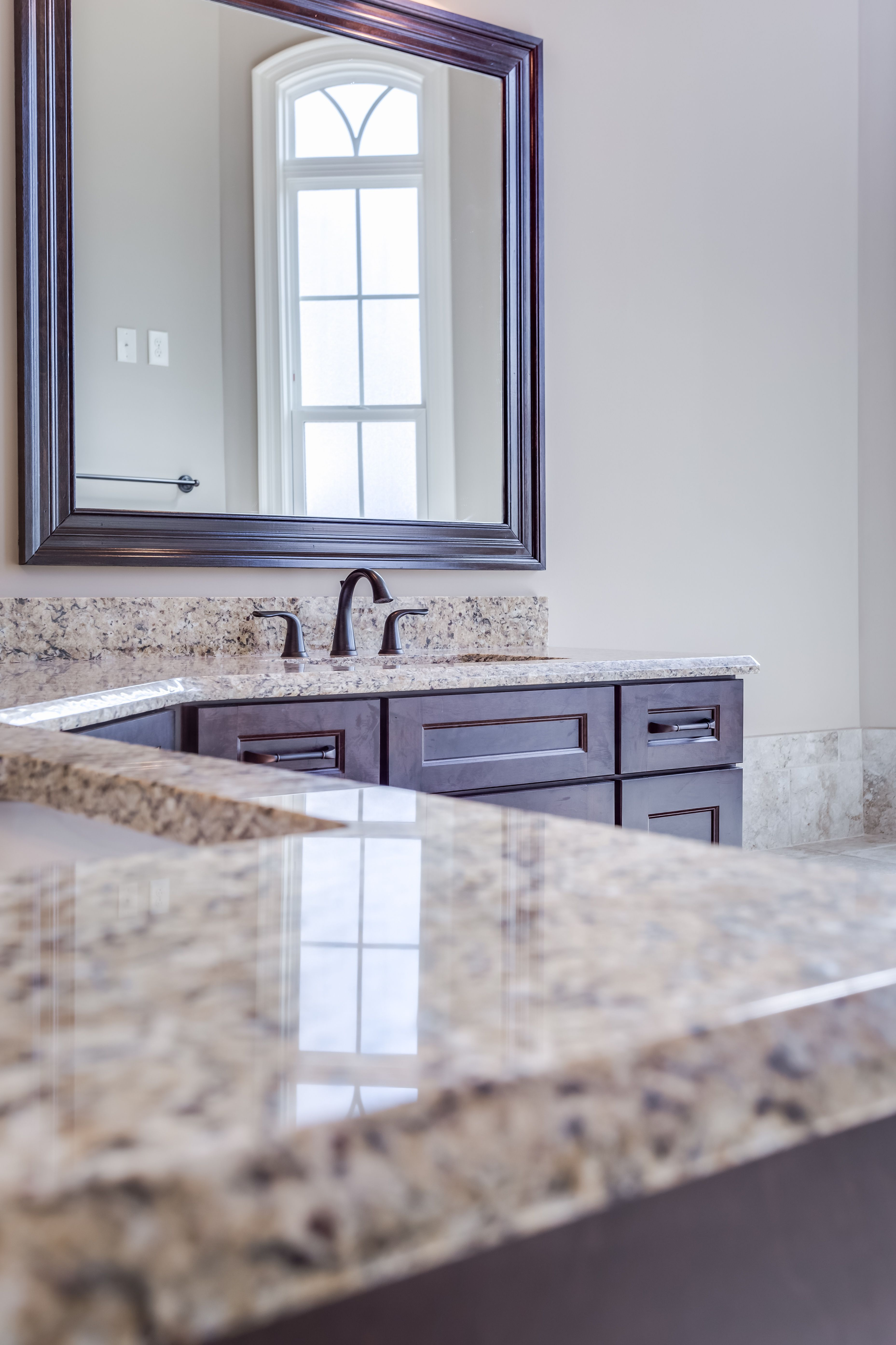 Visualize Cabinet Countertop Floor Tile And Wall Options In Different Bathroom Settings Use This Quick Tool To Ideal Bathrooms Beautiful Bathrooms Bathroom