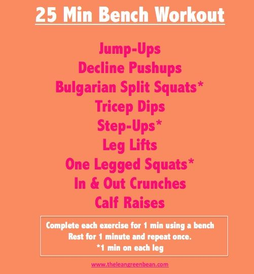 Fitness Friday 39 Friday Workout Workout Health Fitness Tips