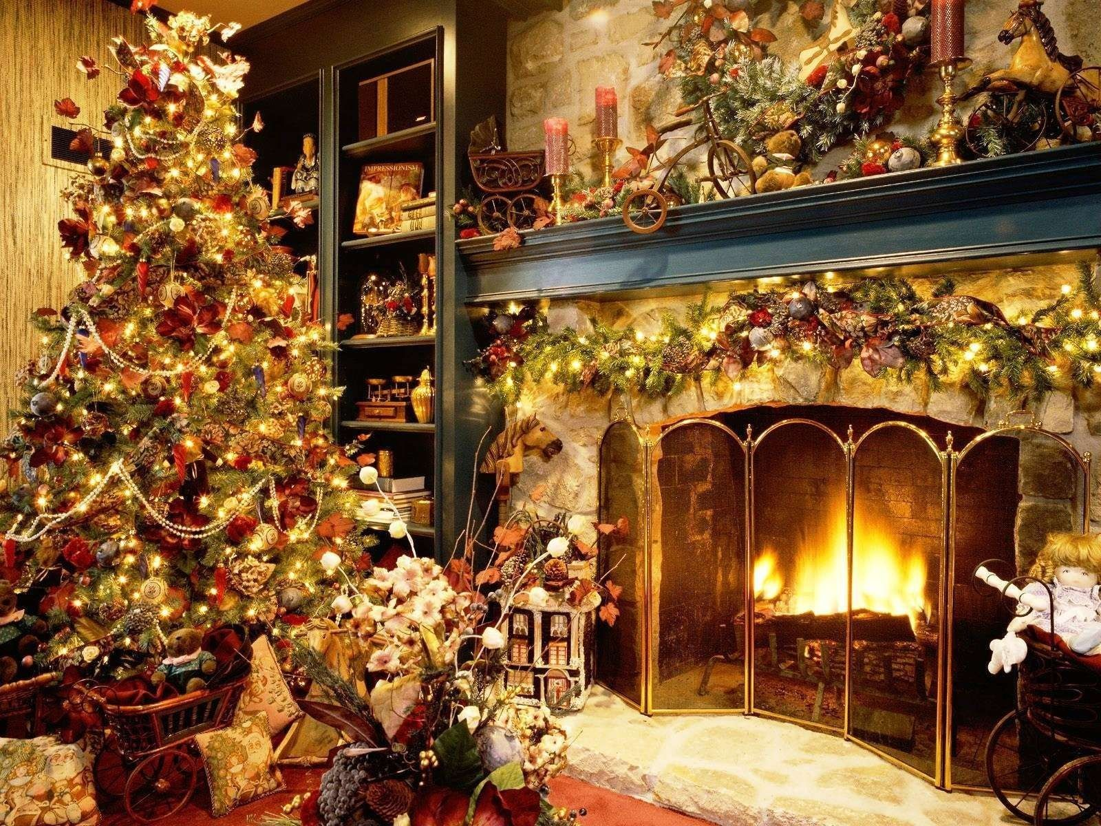 New Post Awesome Rustic Christmas Scene Best Ideas Isgd