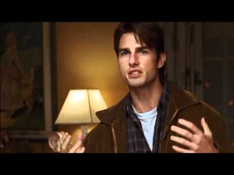 You Complete Me You Had Me At Hello Jerry Maguire I Cry Every Time Love Trailer Famous Movie Quotes You Complete Me