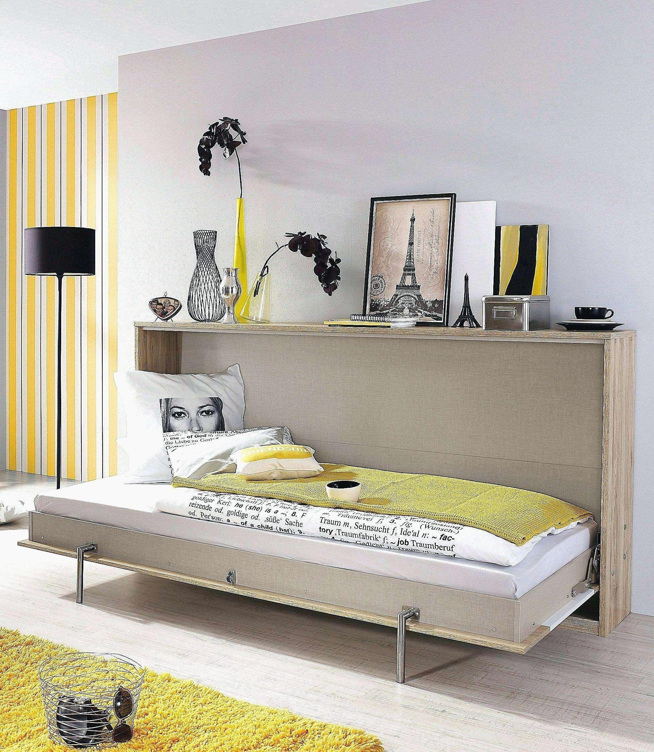 Beautiful Full Size Girl Bedroom Sets Mebel Dekorasi Kamar Tidur Anak Laki Laki Kamar Tidur Ikea