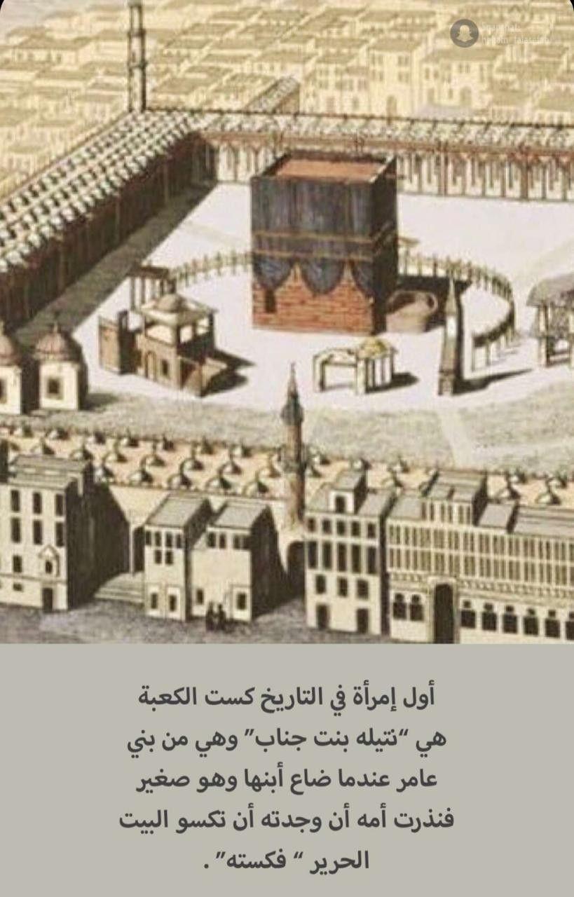 Pin By Chamsdine Chams On معلومة Islamic Art Landmarks Movie Posters