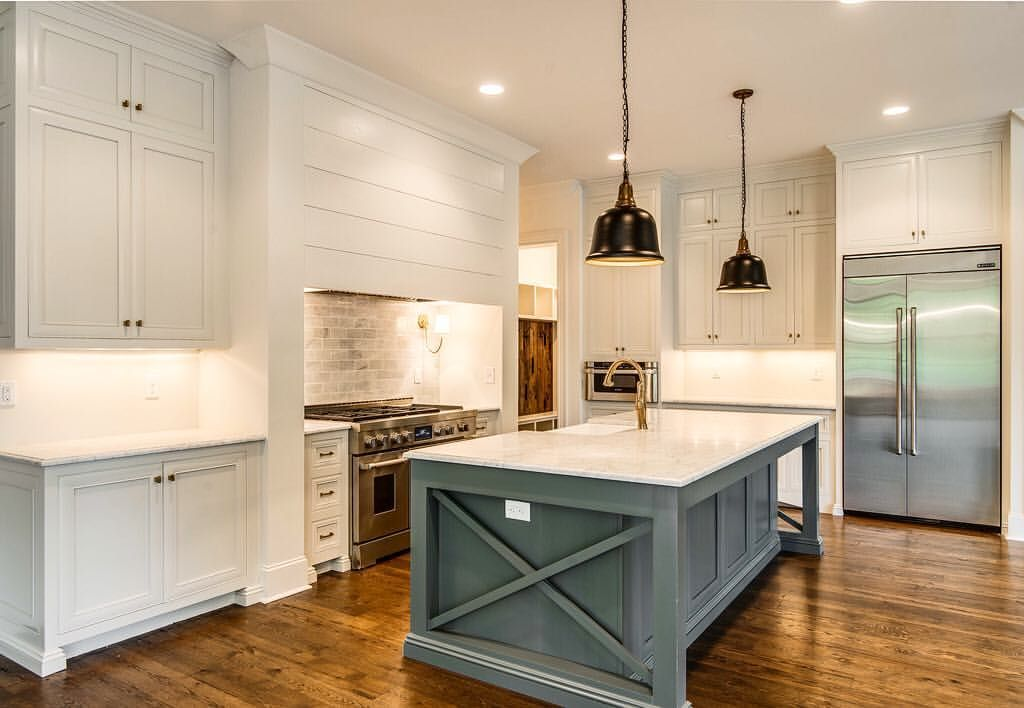Find This Pin And More On Kitchen Style By Jamesallenpayne.