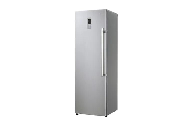 اسعار الديب فريزر في مصر بجميع انواعه 2020 Locker Storage Storage Home Decor