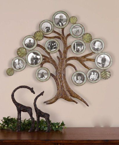 Pin By Hello Baby New Life Arrives On Trees On The Wallfamily Tree
