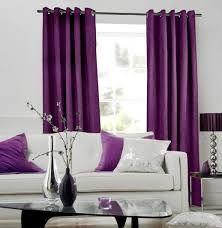 Luxury Curtains Purple Curtains Living Room Curtains Living