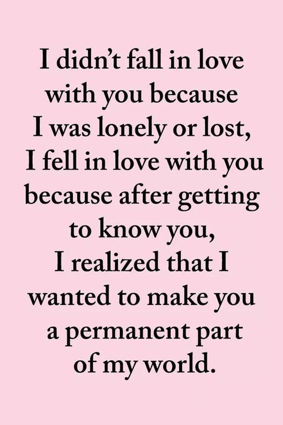 30 Trust Quotes Relationship Boyfriend Giga Diy Love Yourself Quotes Love Quotes For Her Be Yourself Quotes