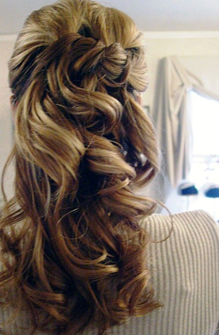 Wedding hairstyles buscar con google hair ideas pinterest