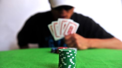 лучшее интернет казино отзывы