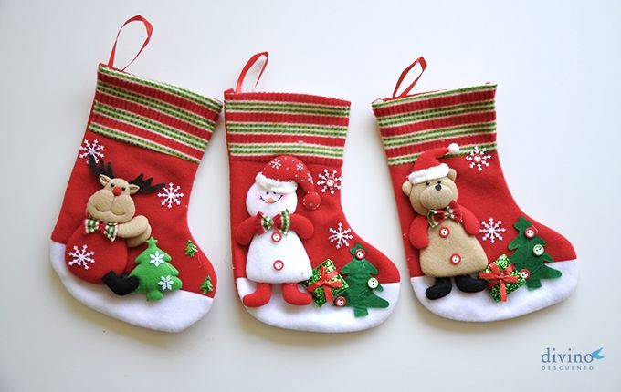 Manualidades Navidad Con Fieltro Velboa Pie Arbol Cole Pinterest