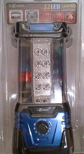 Tor Jr. 3 Pk Lantern Mantles