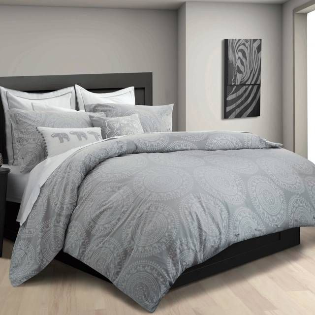 Silk Pillow Cases Bed Bath Beyond